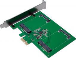 Kontroler LogiLink (PC0078)