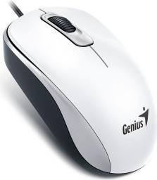 Mysz Genius DX-110 (31010116102)