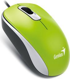 Mysz Genius DX-110 (31010116105)