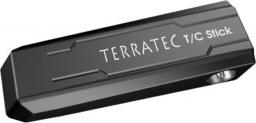 TerraTec Tuner Cinergy Stick DVB-T / DVB-C