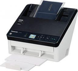 Skaner Panasonic KV-S1057C