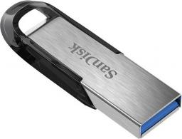 Pendrive SanDisk Ultra Flair 128GB (SDCZ73-128G-G46)