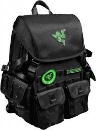 """Plecak Razer Tactical 17.3"""" (RC21-00720101-0000)"""