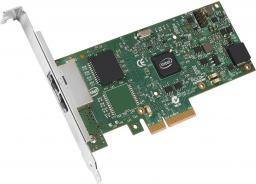 Karta sieciowa Lenovo I350-T2 (00AG510)