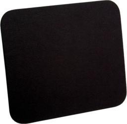 Podkładka Secomp mouse pad cotton black (18.01.2040)