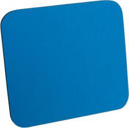 Podkładka Secomp mouse pad cotton blue (18.01.2041)