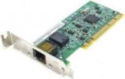 Karta sieciowa Intel INTEL PRO/1000GT GIGA DESKTOP [Low profile], Bulk (PWLA8391GTLBLK)