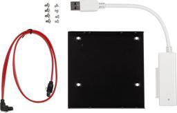 Kieszeń Crucial Zestaw instalacyjny SSD (CTSSDINSTALLAC)