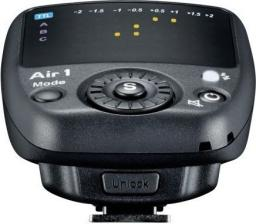 Nissin Nissin Commander Air 1 do Sony (NI-ZC0A01S)