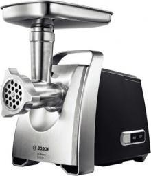 Maszynka do mięsa Bosch MFW 68660