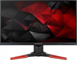 Monitor Acer Predator XB271HUbmiprz (UM.HX1EE.005)