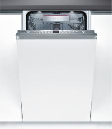 Zmywarka Bosch SPV69T90EU
