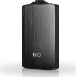 Wzmacniacz słuchawkowy FiiO A3 (E11K)