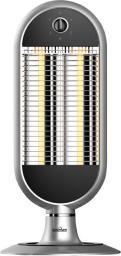 Optimum Promiennik karbonowy 1000W (OK-9400)
