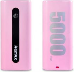 Powerbank Remax 5000 mAh (AA-1056)