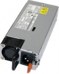 Zasilacz serwerowy Lenovo System X, 750W (00KA096)