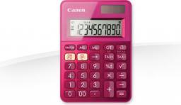 Kalkulator Canon LS-100K (0289C003AB)