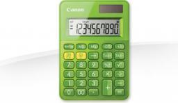 Kalkulator Canon LS-100K (0289C002AB)
