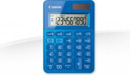 Kalkulator Canon LS-100K (0289C001AB)