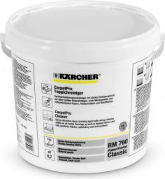 Karcher Proszek do prania RM 760 10 kg (6.291-388.0)