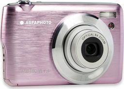 Aparat cyfrowy AgfaPhoto DC8200