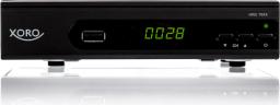 Tuner TV Xoro Tuner HRK 7659 (SAT100497)