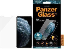 PanzerGlass Szklo Pro Standard Super+ do iPhone X /XS/11 Pro