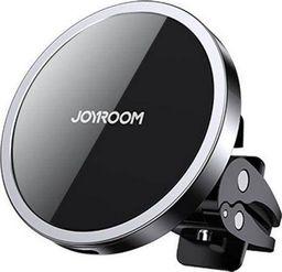 Joyroom Uchwyt magnetyczny do samochodu JR-ZS240