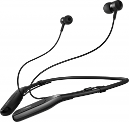 Słuchawki Jabra Halo Fusion (100-97800000-60)