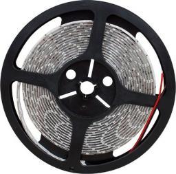 Taśma LED Abilite SMD2835 5m 60szt./m 4.8W/m 12V  (5901583547003)