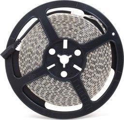 Taśma LED Abilite SMD2835 5m 120szt./m 9.6W/m 12V  (5901583547164)