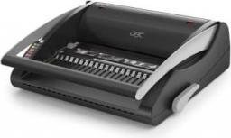 Acco Bindownica GBC CombBind 200 (4401845)