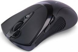 Mysz A4 Tech Mysz A4Tech XGame X-748 USB - A4TMYS15917