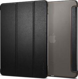 Etui do tabletu Spigen Smart Fold (SPN1599BLK)
