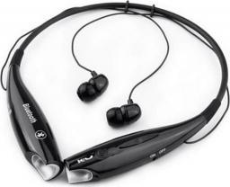 Słuchawki Mobilari M444004
