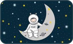 Douceur D`Interieur DYWANIK KIDS - Petit Astronaute 45x75