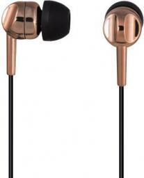 Słuchawki Hama EAR3005BO (001324970000)