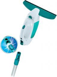 Myjka Leifheit Urządzenie do mycia szyb + drążek z systemem Click (51114)
