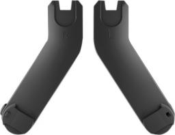 MIMA Adaptery fotelika samochodowego/gondoli
