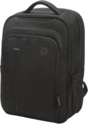 """Plecak HP 15.6"""" SMB (T0F84AA)"""