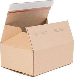 Boxmarket.eu SMALLFIX SF124 305x215x8mm