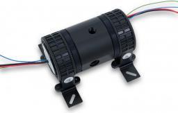 EK Water Blocks EK-XTOP Revo Dual D5 PWM Serial (3831109843192)