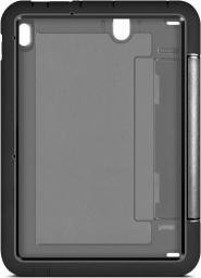 Etui do tabletu Lenovo Protector Gen 2  4X40H01536