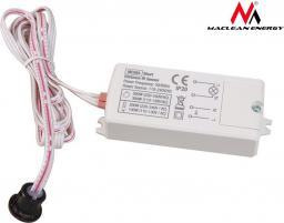Maclean Włącznik bezdotykowy 5A na podczerwień (MCE84)