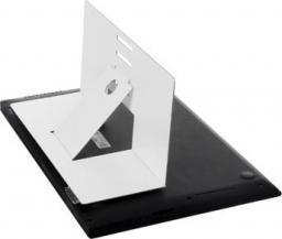 Podstawka/podkładka R-GO Tools pod Laptopa Biała (RGORIATWH)