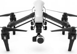 Dron DJI Inspire v2.0 (CP.BX.000104)