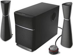Głośniki komputerowe Edifier M3200BT (M3200BT)