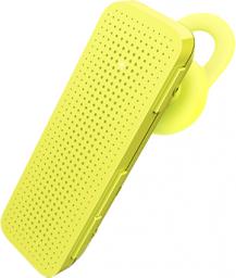 Słuchawki HP H3200, Zielone