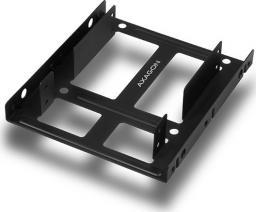 """Axagon Adapter 2x 2.5"""" na 3.5"""" (RHD-225)"""