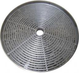 AJS Filtr węglowy FR-5315 do OTC (FWK 23 AMICA)